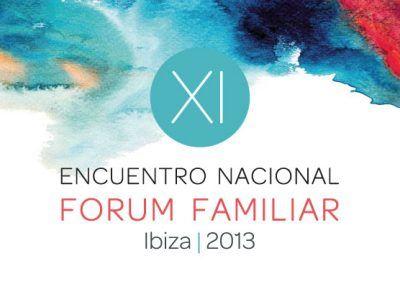 encuentro-forum-ADEFAM-XI