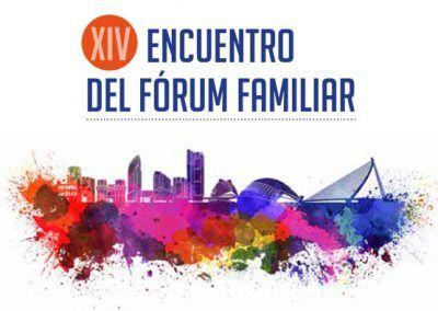 encuentro-forum-ADEFAM-XIV