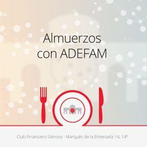 Almuerzo-ADEFAM-Adolfo-Suarez-Illana