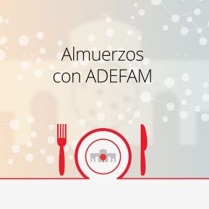 Almuerzos-con-ADEFAM
