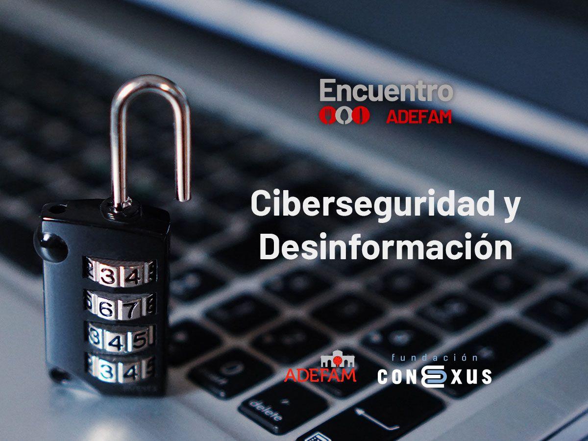 Encuentro-ADEFAM-Ciberseguridad-y-Desinformación