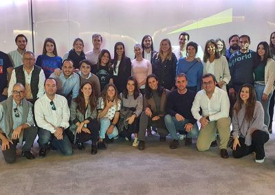 Encuentro-Fórum-Jóvenes-ADEFAM-EFCL-Mahou-Gisela-Pulido-02