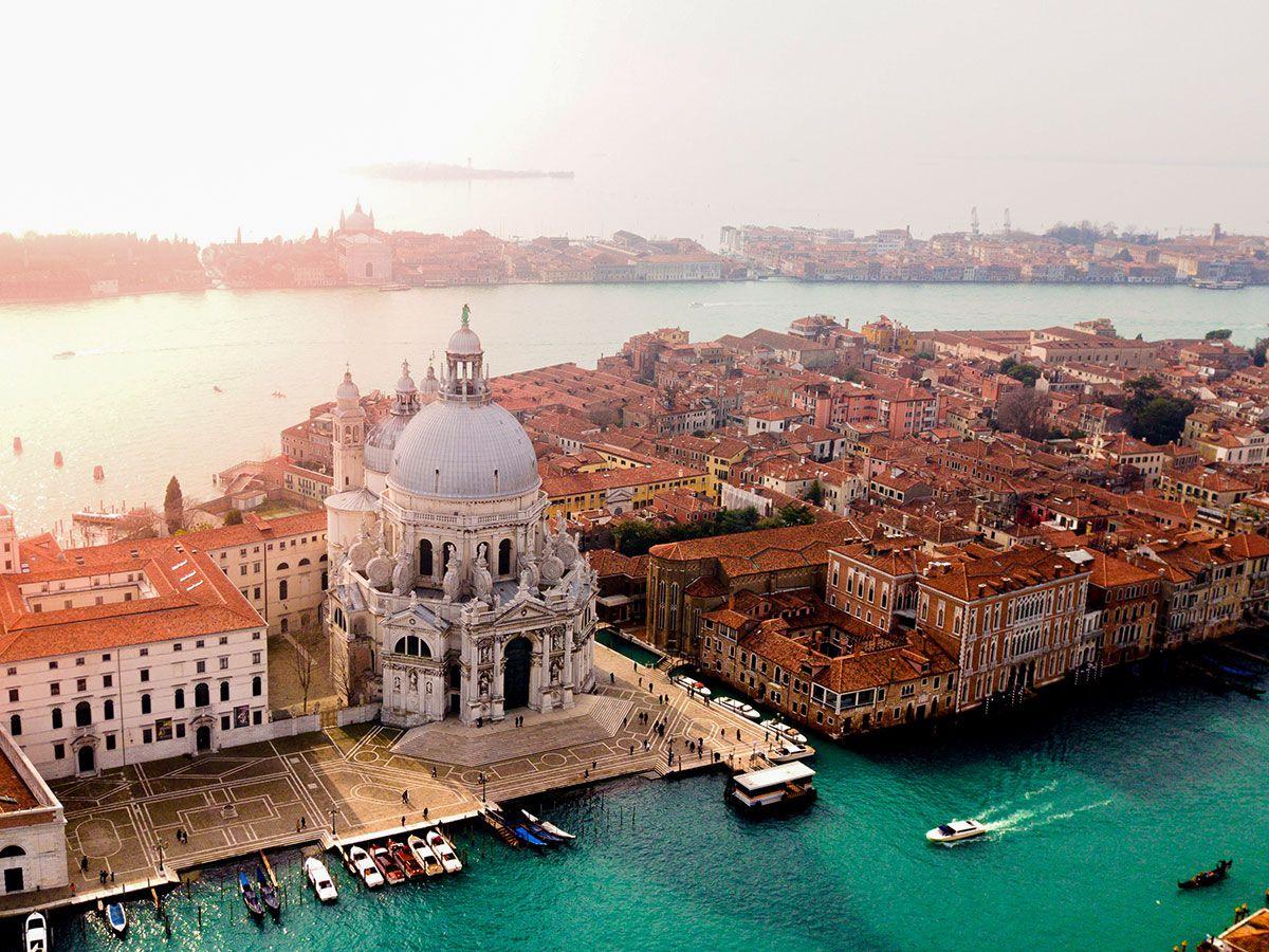 FBN-summit-Venice