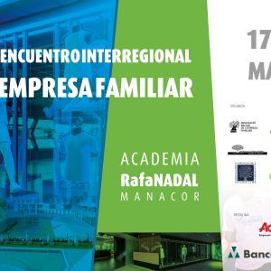 III-Encuentro-Interregional