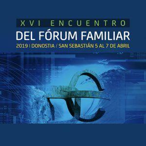 XVI-encuentro-forum-familiar