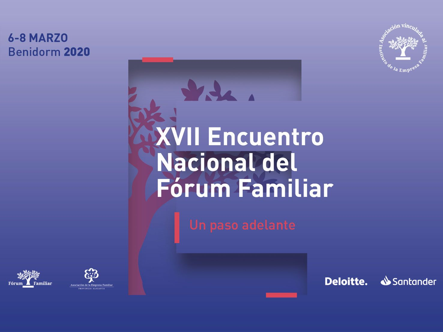 XVII-Encuentro-Nacional-del-Fórum-Familiar