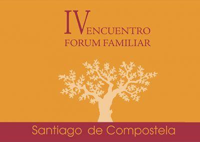 encuentro-forum-ADEFAM-IV