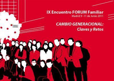 encuentro-forum-ADEFAM-IX