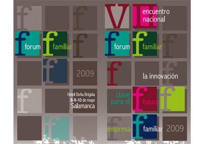 encuentro-forum-ADEFAM-VII