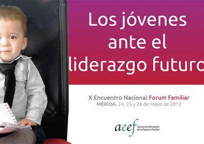 encuentro-forum-ADEFAM-X