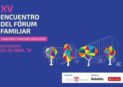 encuentro-forum-ADEFAM-XV