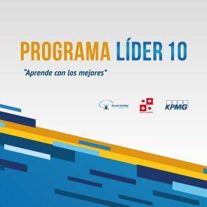 programa-lider-10