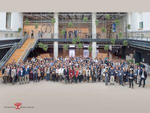 XVI-encuentro-forum-familiar-01
