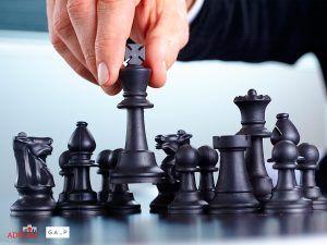 deberes-responsabilidades-administradores-directivos-empresa-familiar