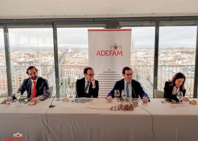 Almuerzo-ADEFAM-con-Antonio-Garamendi-01